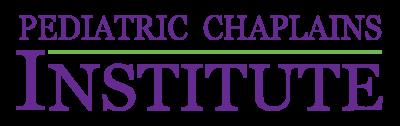 PC-Institute_20170226-A